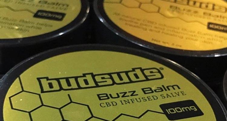 budsuds_buzzbalm_2