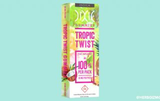 dixie-elixir_tropic-twist-gummies_1