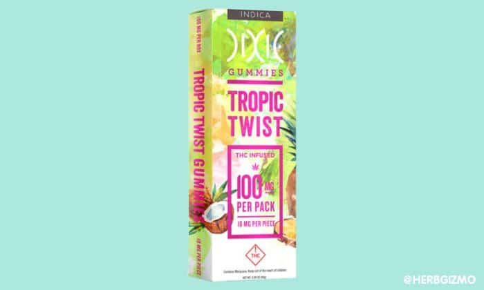 dixie-elixir_tropic-twist-gummies_1
