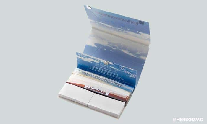 elements_ultra-thin-rice-rolling-paper_1
