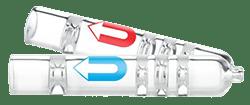 grav-upline_taster-pipe_3