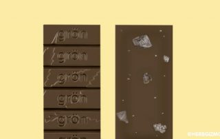 gron-chocolate_sea-salt-milk-chocolate_1