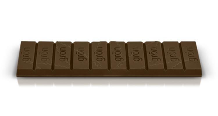 gron-chocolate_sea-salt-milk-chocolate_2