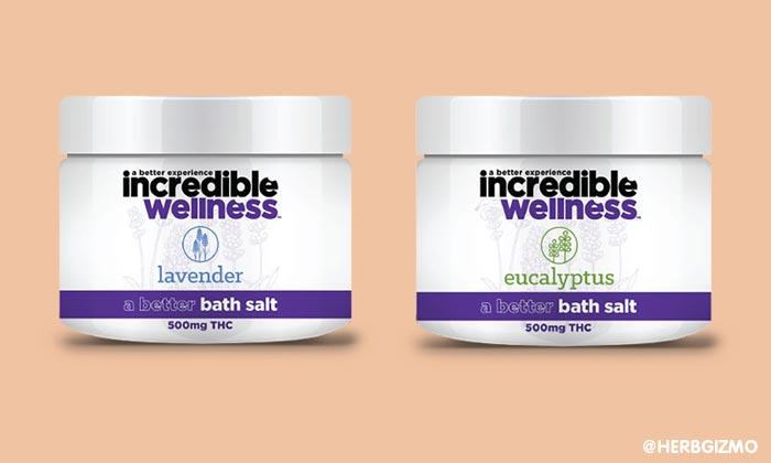 incredible-wellness_bath-salts_1