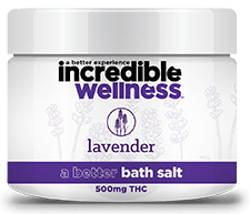 incredible-wellness_bath-salts_3