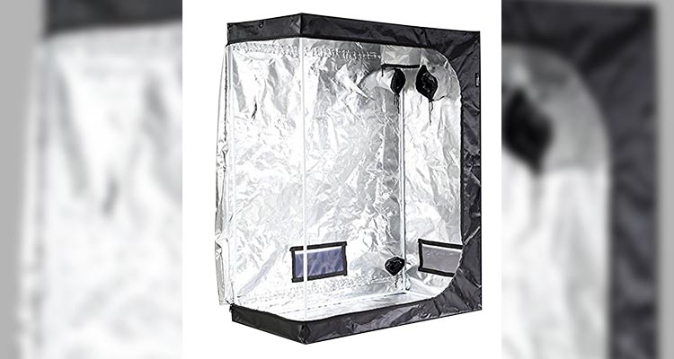 ipower_hydroponic-grow-tent_2