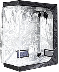 ipower_hydroponic-grow-tent_3