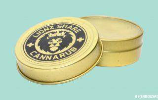 lionz-share_cannarub_1