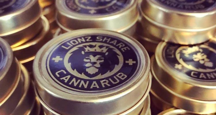 lionz-share_cannarub_2