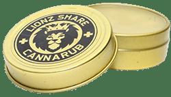 lionz-share_cannarub_3