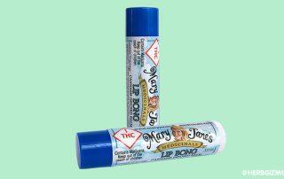 mary-janes-medicinals_lip-bong_1