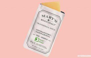 marys-medicinal_transdermal-patch_1