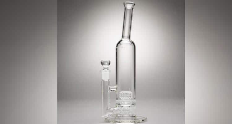 mobius-glass_bong-stereo-matrix_2