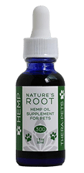 natures-root_thera-pets-hemp-oil-tincture_3