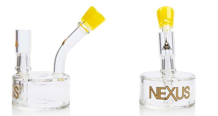 nexus_lemon-drop-puck_2