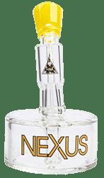 nexus_lemon-drop-puck_3
