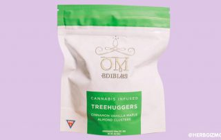 om-edibles_cinnamon-maple-vanilla-treehugger_1