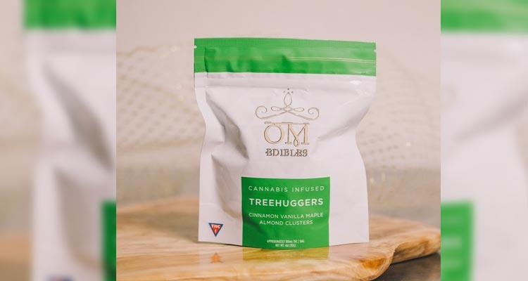 om-edibles_cinnamon-maple-vanilla-treehugger_2