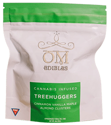 om-edibles_cinnamon-maple-vanilla-treehugger_3