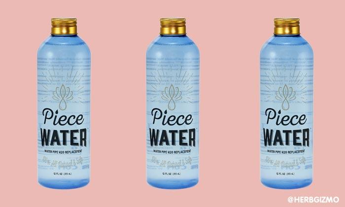 piece-water_all-natural-bong-water-alternative_1