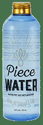 piece-water_all-natural-bong-water-alternative_3
