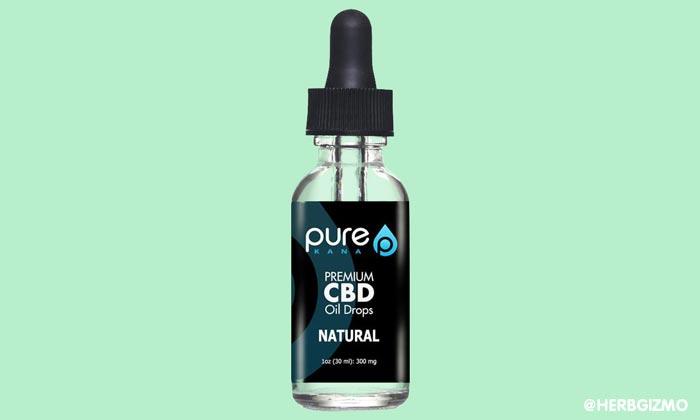 purekana_natural-cbd-oil_1