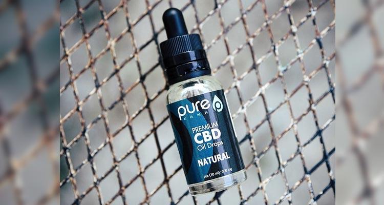 purekana_natural-cbd-oil_2