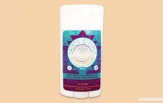 sacred-biology_cbd-deodorant_1