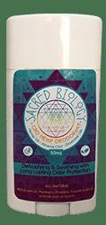 sacred-biology_cbd-deodorant_3