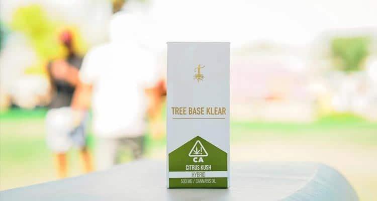 tree-base_klear-cartridges_2