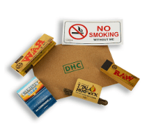 daily high club all-natural smoking subscription