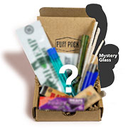 the puff pack mystery pack smoking subscription