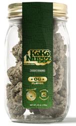 Koko Nuggz